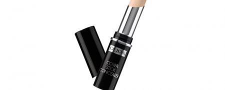 Stik Cover Concealer by Pupa